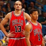 #Bulls Fans Reeling Over Playoff Situation Turn To Twitter For Comfort