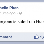 What Not to Post: Michelle Phan #Fail