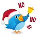 'Tis the Season for Greedy Tweets