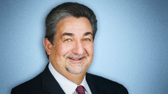 ted-leonsis-hed-2012