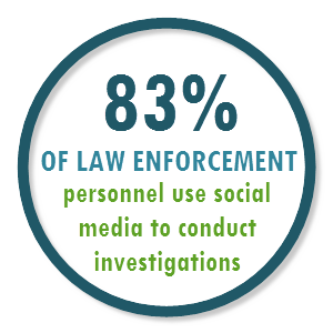 blog-image-law-enforcement2