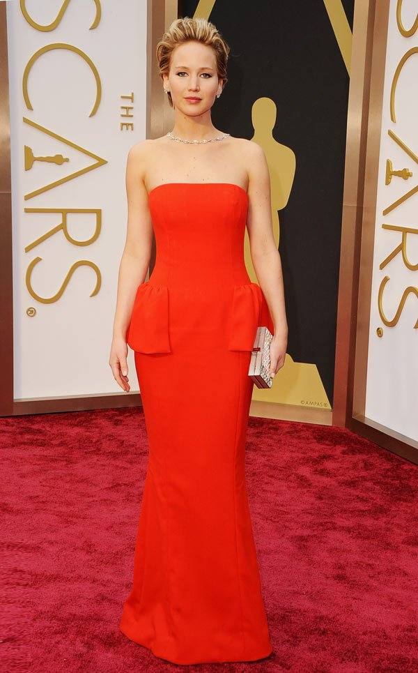jennifer-lawrence-oscars-2014-academy-awards-ftr1