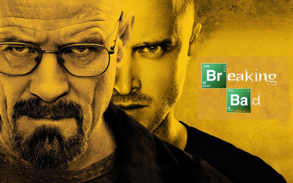 Breaking_Bad_4K_Netflix