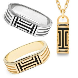 tory-burch-for-fitbit-hinged-bracelet-and-fret_1