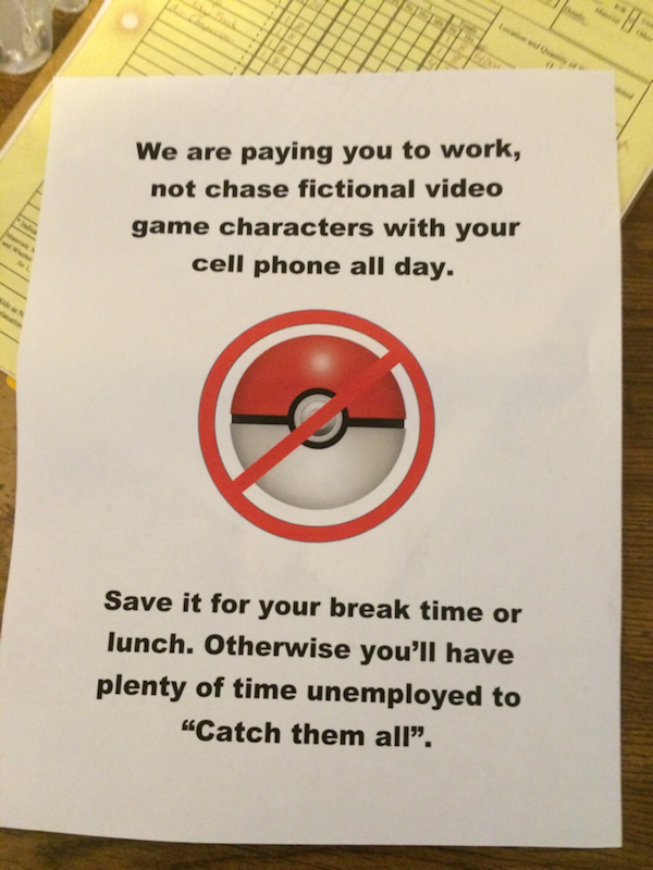 pokemon-go-has-evolved-into-a-lot-of-memes-32-photos-8