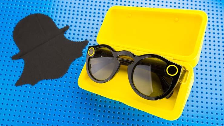 526142-snapchat-spectacles