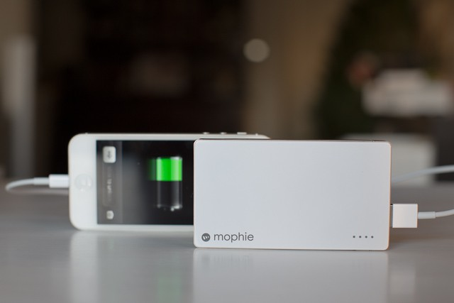 mophie-juice-pack-powerstation-1-2
