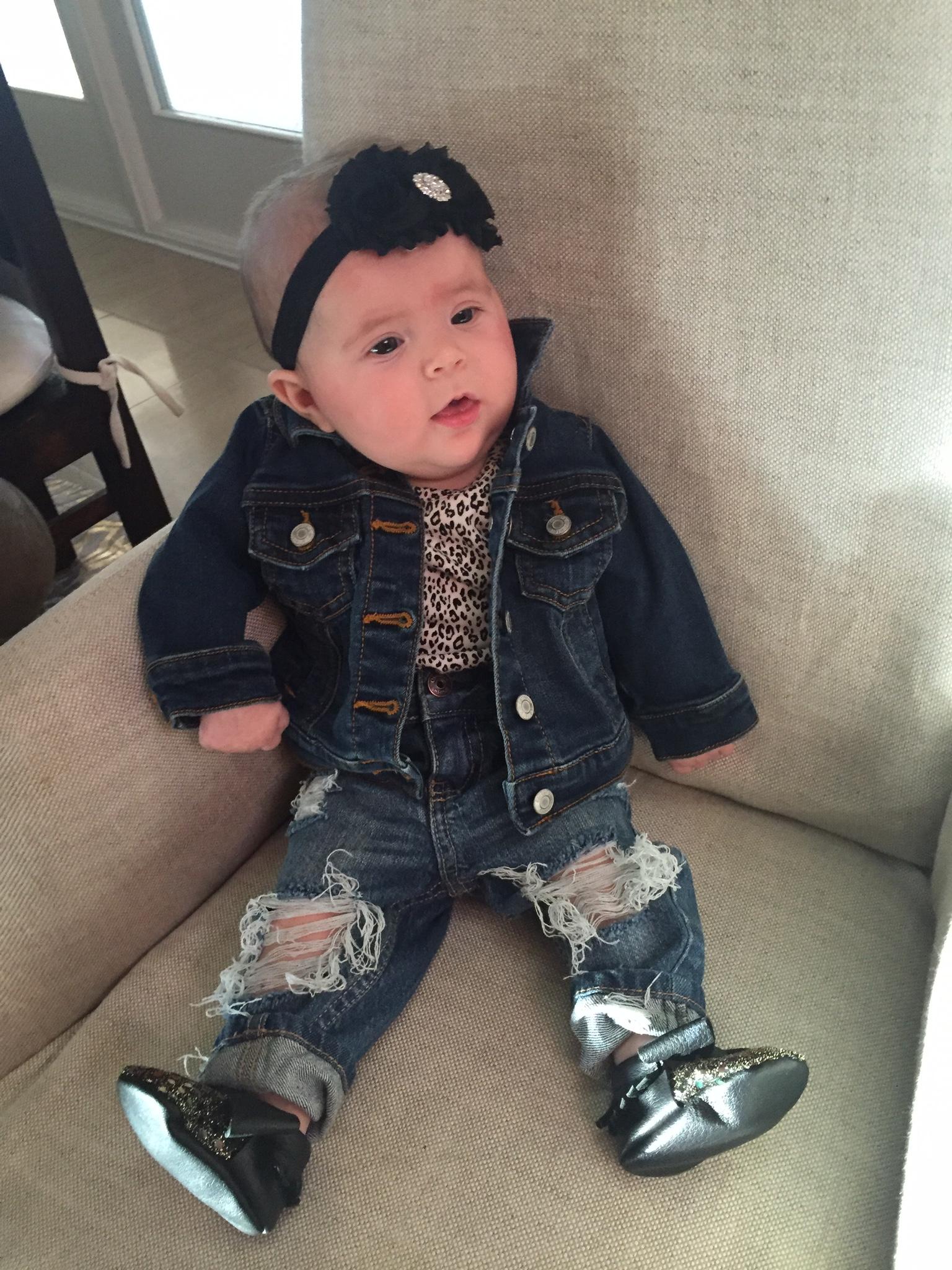 Gossip Genie Ing Perfect Match Jennifer Garner And Chris Pratt: My Favorite Mommy Apps